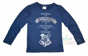 Bluzka Harry Potter (HP97837)