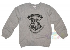 Bluza Harry Potter (HP6745)